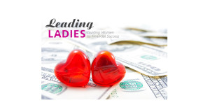 MoneyRelationships-Leading-Ladies
